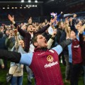 aston villa fans full time