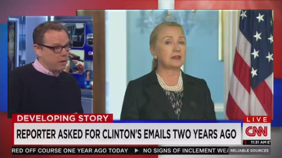 Will Public & Press Ever See Clinton's Emails?_00015824.jpg