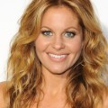 Candace Cameron Bure - RESTRICTED