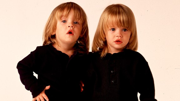 "Alex and Nicky Katsopolis were played by Dylan and Blake Tuomy-Wilhoit, respectively, from 1992 until the series finale. Ready to feel old? The adorable twins are legal. They have made guest appearances on ""Fuller House."" Jesse and Becky"