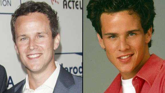 "Since playing DJ's boyfriend Steve, Scott Weinger has continued voicing Aladdin in films such as ""Aladdin and the King of Thieves."" Weinger appeared on ""Scrubs"" and ""What I Like About You""; he was also a writer on the WB series. He worked as a writer-producer on The CW's ""90210"" as well. He reprised his role on ""Fuller House"" and appears in Season 2."