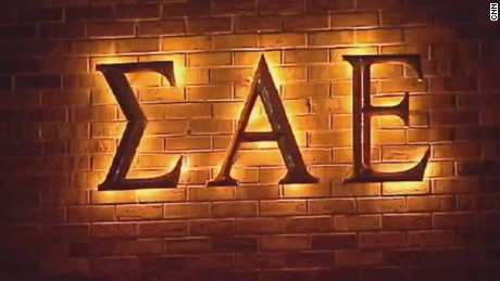 Trustees of SAE chapter apologize for racist chant
