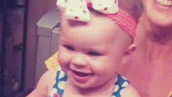 newday dnt pereira baby survives utah river_00005630.jpg