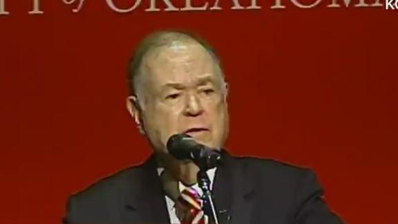lv oklahoma university sae racist chant president david boren _00001504.jpg