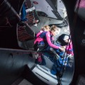 volvo ocean race women