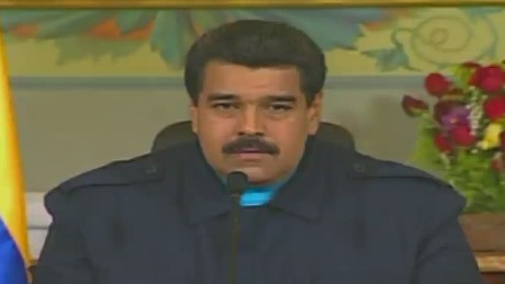 cnnee maduro responds to usa sanctions in speech_00010815.jpg