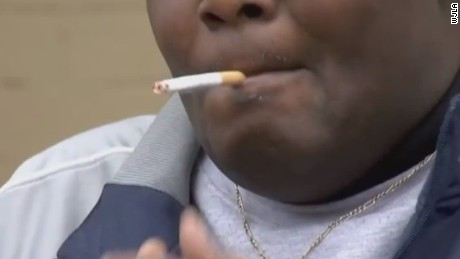 dnt judge orders man stop smoking own home_00000110