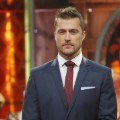 Chris Soules The Bachelor Finale ABC