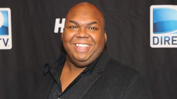 Windell D. Middlebrooks, the actor best known as the straight-talking Miller High Life delivery man, died March 9, his agent told CNN. His family also posted a statement on his Facebook page confirming the 36-year-old