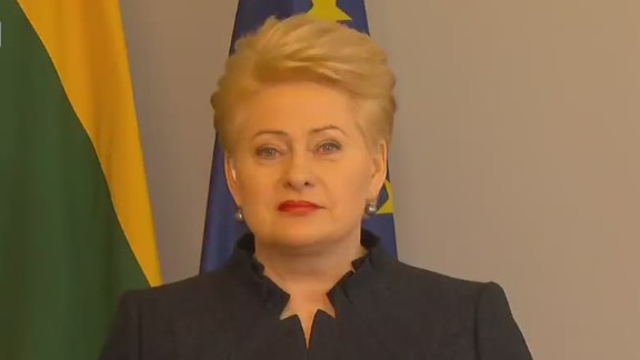 intv amanpour Lithuania president Dalia Grybauskaite_00013219.jpg