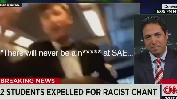 cnn tonight jonathan davis ou sooners racist song sae fraternity william bruce james_00010301.jpg