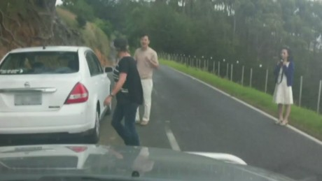 pkg molko new zealand tourist road rage_00002919.jpg