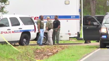 sot u.s. marshal dead shootout louisiana _00010001