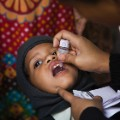 06 cnnphotos india polio RESTRICTED
