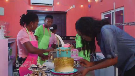 spc african start up cakes a la parties_00014825.jpg