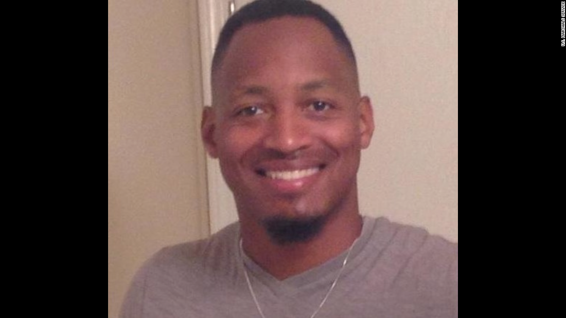 "Deputy U.S. Marshal Josie Wells was shot and killed March 10 while serving an arrest warrant on a murder suspect in Baton Rouge, Louisiana. Wells, 27, <a href=""https://www.odmp.org/officer/22407-deputy-us-marshal-josie-wells"" target=""_blank"">had served four years with the U.S. Marshals Service.</a> He came from a family of law enforcement officers."