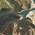 planetlabs_rufiji-river-full