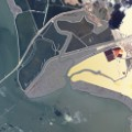 planetlabs_sf