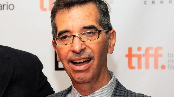 "Richard Glatzer, director of the movie ""Still Alice,"" died March 10 after battling ALS for four years, his publicist said. Glatzer was 63."
