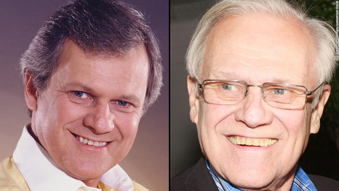"Ken Kercheval resumed his role as J.R.'s nemisis Cliff Barnes in the ""Dallas"" reboot. Kercheval has most recently done theater in the UK and will next be seen in the 2016 romantic comedy <a href=""https://www.kickstarter.com/projects/96407014/surviving-in-la-a-romantic-comedy"" target=""_blank"">""Surviving in L.A."" </a>"