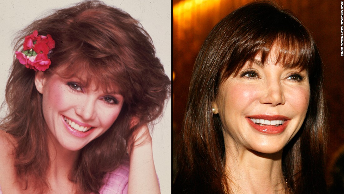 "Victoria Principal is best known for her role as Bobby's wife, Pamela Ewing, in the original ""Dallas."" She started a successful skin care company and last had an acting role in the short-lived NBC series ""Titans,"" which ended in 2001. Most recently, Principal has been known for her philanthropy, championing causes from domestic violence awareness to the environment."