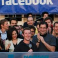 facebook IPO - RESTRICTED