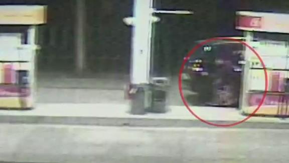 erin dnt feyerick tsarnaev victim testifies_00001019.jpg