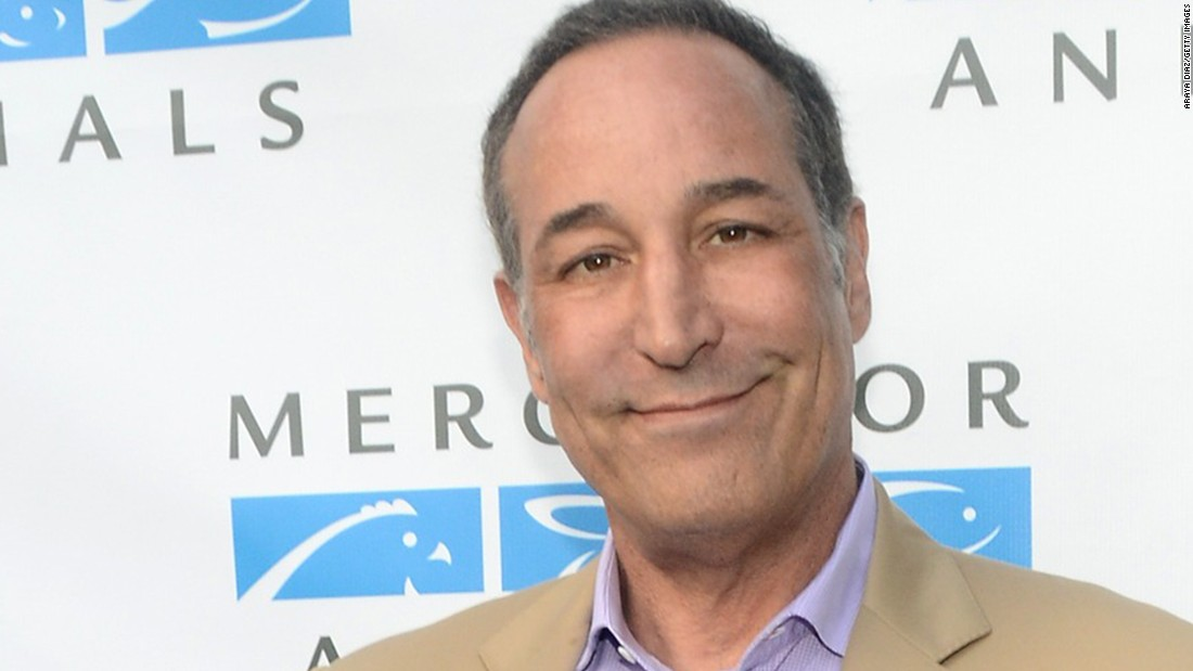 "<a href=""http://www.cnn.com/2015/03/09/entertainment/feat-obit-sam-simon-simpsons-thr/index.html"" target=""_blank"">Sam Simon</a>, the nine-time Emmy Award-winning writer and producer who helped develop ""The Simpsons,"" made millions after leaving the show in 1993 and then donated his riches to charity, has died, his foundation announced on Facebook on March 9. He was 59."