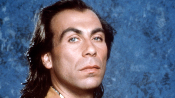 Actor and comedian Taylor Negron died after a long battle with cancer, according to his family on January 10. He was 57.