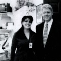 Clinton scandal gallery 8