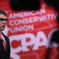 rick perry gallery 1