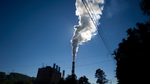 EPA withdraws regulation on 'major sources' of pollution