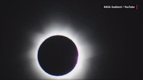 orig nasa solar eclipse from moon_00002112.jpg