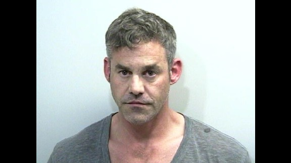"""Criminal Minds'"" actor Nicholas Brendon was arrested (PDF) March 13 in Tallahassee, Florida, for allegedly trashing a hotel room. He was arrested under similar circumstances in Fort Lauderdale, Florida, in February, and in Boise, Idaho, in October. Brendon is also known for his role on ""Buffy the Vampire Slayer."""