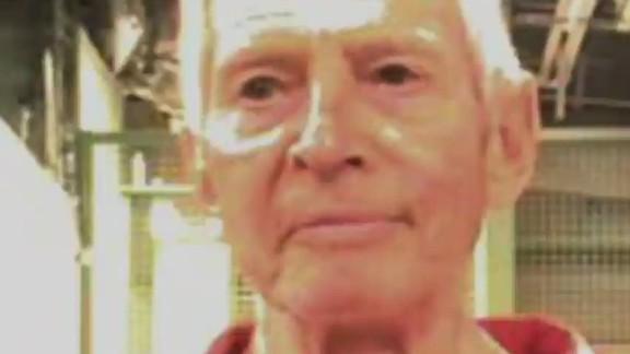pkg rose durst real estate heir arrested for murder_00000202.jpg