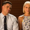 22.1Glee_ep602-sc20_6405_f_hires1