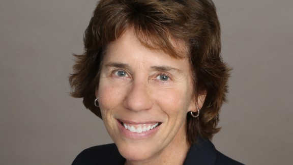 Carole M. Stanyar, an attorney in Ann Arbor, Michigan, has already spent a long time working on the gay marriage case.