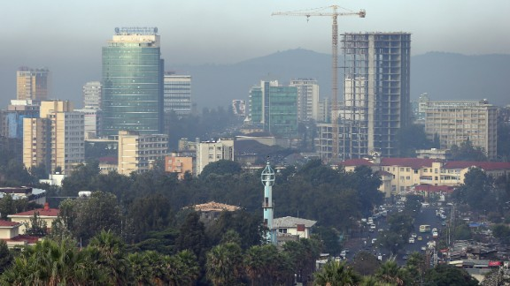 Addis Ababa is experiencing a middle class explosion and boasts high diversity, while it topped the rankings in city scale. However, it had the worse GDP per capita and literacy rate of the cities assessed, while foreign investment is still in its infancy. But, ranking third overall in terms of infrastructure, analysts expect the investing situation -- and its ranking -- to improve.