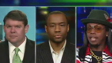 cnn tonight ben ferguson marc lamont hill n word triniadad _00001405