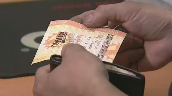 dnt california man loses million dollar lottery ticket_00001210.jpg