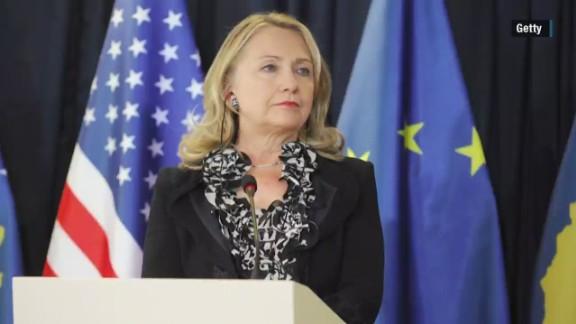 Rand Paul on Hillary Clinton email_00000907.jpg