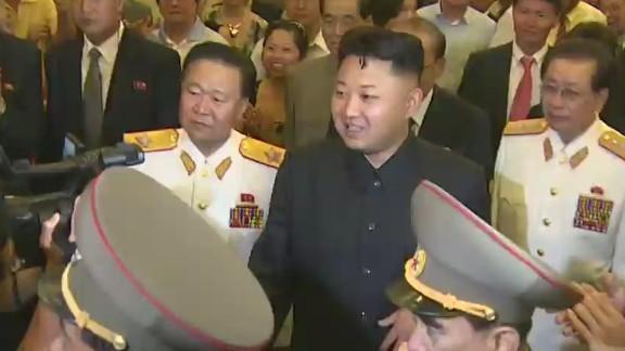 tsr dnt todd north korea nuclear plant cyberattack_00015006.jpg