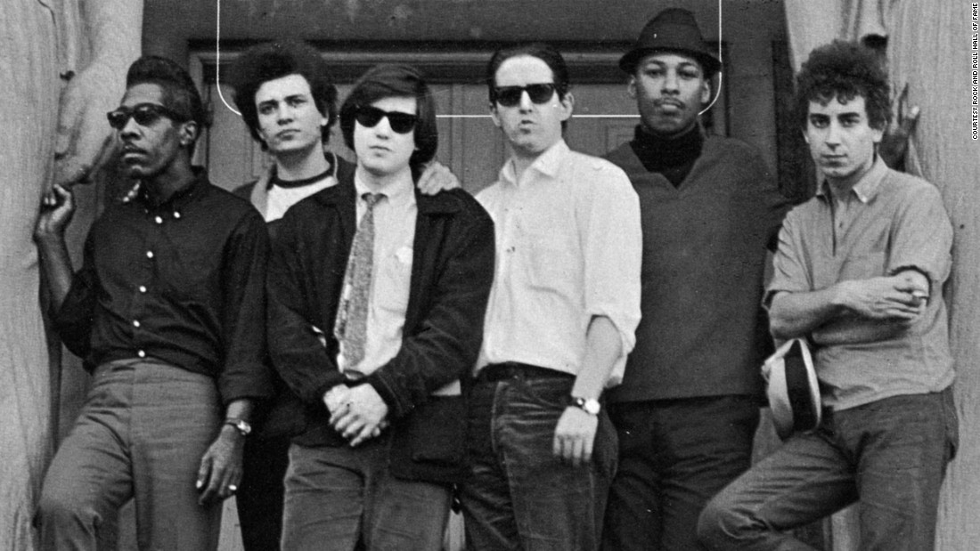 Born in Chicago in 1942, harmonica player and singer Paul Butterfield grew up near the city's blues clubs before forming the Paul Butterfield Blues Band, which released their debut album in 1965. Original band members included Michael Bloomfield, Sam Lay, Mark Naftalin, Jerome Arnold and Elvin Bishop. Bishop later went on to lead his own successful band. Paul Butterfield died in 1987.