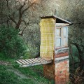 antoine bruy outhouse RESTRICTED USE