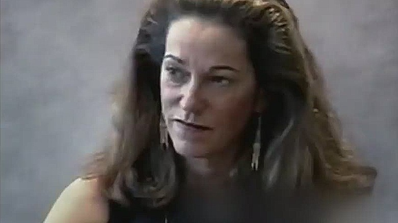 erin dnt darlington robert durst second wife_00000706