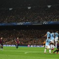 barcelona man city two