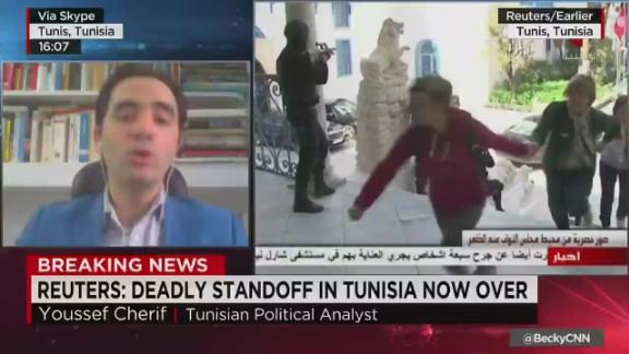 tunisia youssef cherif_00002620.jpg
