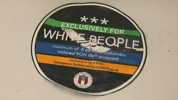 dnt tx racist stickers_00001308.jpg