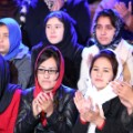 01 afghan tv women