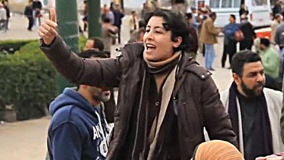 pkg lee egypt revolutionary death_00030217.jpg